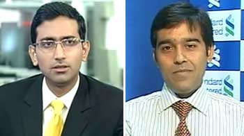 Video : Maruti Suzuki still remains our top pick: StanChart