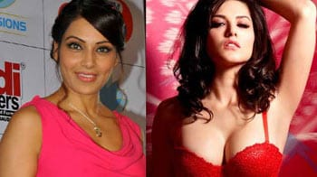 Heroine Kareena vs Dirty Vidya, no Sunny or Bipasha in Jism 3