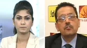 Video : 3G auction has augmented debt for telecom sector: Idea Cellular
