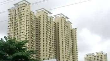 Video : Looking for a Rs 1 crore property? Navi Mumbai has some options