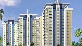 Video : Smart property options in Navi Mumbai, Bangalore