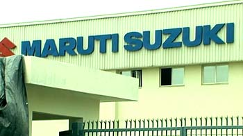 Video : Truth vs Hype: Maruti's day of rage