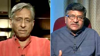 Video : India powerless: How will a cabinet reshuffle help?