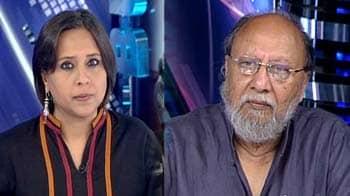 Video : Team Anna in politics: Game-changer or mis-step?