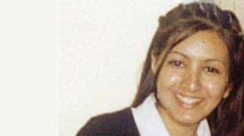 Video : Pakistani couple found guilty of murdering teenage daughter in UK
