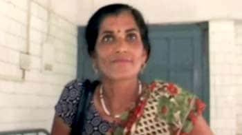Video : कन्नौज : सरकारी डॉक्टरों पर कन्या भ्रूण हत्या का आरोप