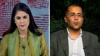 Video : Chetan Bhagat on what young India wants