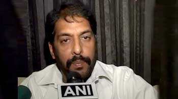 Video : I hadn't spoken to the victim in over two months, says Haryana Minister Gopal Kanda
