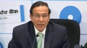 Video : Q1 net profit highest so far: Pratip Chaudhuri