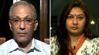 Video : 250 Pakistani Hindus in India: Is this the start of an exodus?