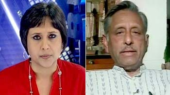 Video : Should India take a stand on minorities in Pakistan?