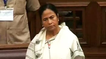 Video : Court admits contempt plea, Mamata says 'I will say it 1000 times'