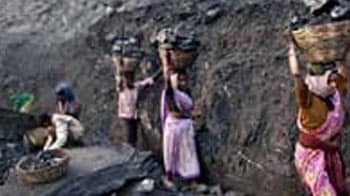 Video : Coal report: BJP asks PM to quit; Government says demand 'meaningless'