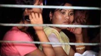 Video : 5 arrested for spreading rumours in Karnataka
