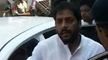 Video : Air hostess suicide - Gopal Kanda to surrender shortly