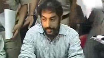 Video : Who is Gopal Goyal Kanda?