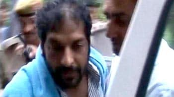 Video : Gopal Kanda probed by Delhi Police; missing hard drives could hold the key