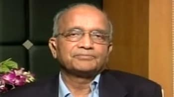 Video : 'We have lost production of 30,000 cars,' says Maruti chief