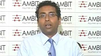 Video : Lack of fuel price hike will lead to a downgrade: Ambit Capital