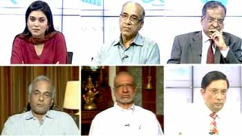Video : We Mean Business: What ails India's regulatory environment?