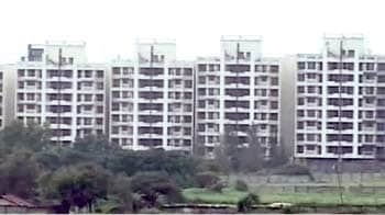 Video : Property Show: High-end home options in Noida, Bengaluru