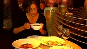 Video : Farm to Table: San Francisco