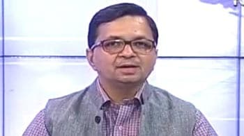 Video : GAAR should be deferred for 3 years minimum: Shome panel
