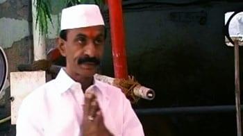 Video : एक था डॉन... अरुण गवली!