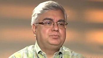 Video : Abolishment of capital gains tax needed to revive sentiment: Shome