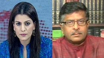 Video : From FDI to fuel hike, will government's gamble backfire politically?