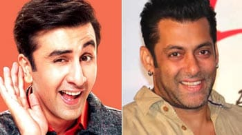 Barfi! collects Rs. 34 crore, Salman's musical outing