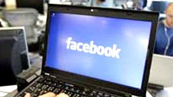 Video : Chandigarh girl booked for Facebook posts on policemen