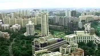 Video : The Property Show: Options in Pune, Mumbai under Rs 60 lakh