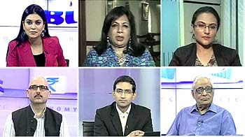Video : We Mean Business: Mamata pulls out of UPA, but there's room for compromise