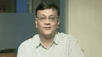 Video : Government may push ahead with more reforms: Financial Express
