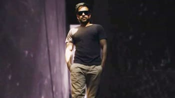 Trailer: Emraan is game for Rush
