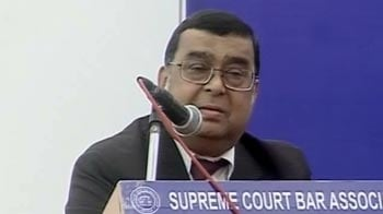 Video : Justice Kabir is new Chief Justice of India