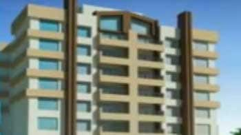 Video : The Property Show: Best budget options in Ghaziabad, Noida