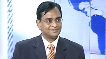 Video : Don't see big inflows even if insurance is opened up to more FDI: Expert