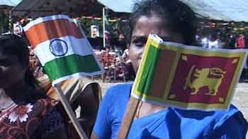 Video : Ground report: Three years after Lanka war