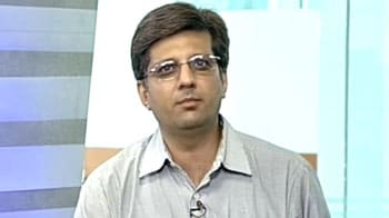 Video : Sell BHEL, initiate bull call spread on IFCI: Experts