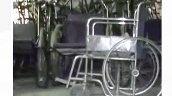 Video : खुर्शीद पर नए आरोप, नई आफत