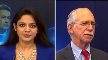 Video : Pleas by Bill Gates, Kofi Annan in Rajat Gupta trial may help: expert
