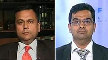 Video : We Mean Business: Will FDI in retail be riddled with political, legal hurdles?