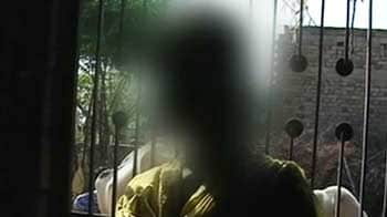 Video : Haryana panchayat shields rape accused, offers money to victim's father