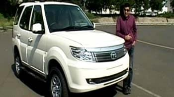 new car launches for diwaliNew car launches flood market before Diwali