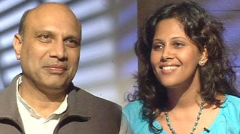 Video : Pallam Raju gets HRD ministry: Big shoes to fill in?