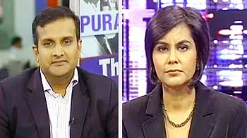 Video : The Property Show: Has NCR become unaffordable?