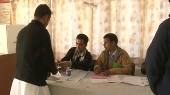 Video : Himachal Pradesh elections: Will corruption or cooking gas play a factor?