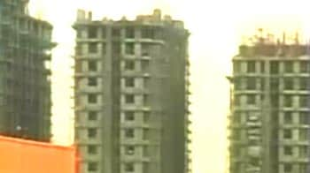 Video : The property Show: Great property options in Chennai, Bangalore and Thane